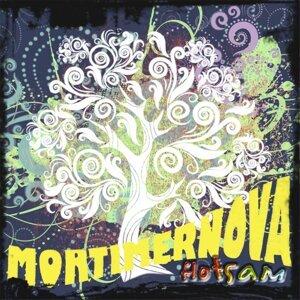 Mortimer Nova Foto artis