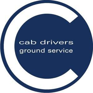 Cab Drivers 歌手頭像
