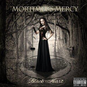 Mortimer's Mercy Foto artis