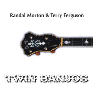 Randal Morton & Terry Ferguson Foto artis