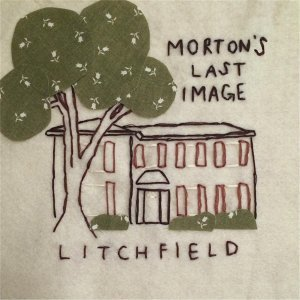 Morton's Last Image Foto artis