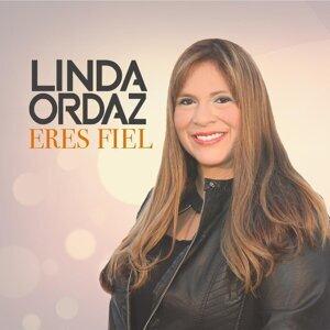 Linda Ordaz Foto artis