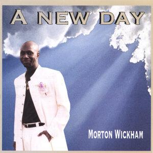 Morton Wickham Foto artis