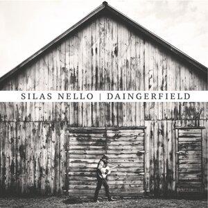 Silas Nello Foto artis