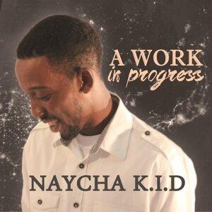 Naycha K.I.D Foto artis