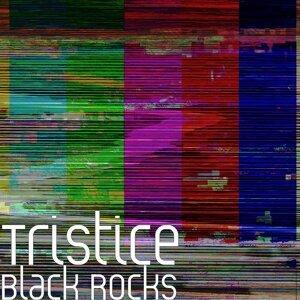 Tristice Foto artis