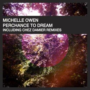 Michelle Owen 歌手頭像