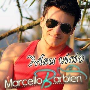 Marcello Barbieri Foto artis