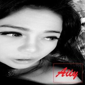 Aiiy Foto artis