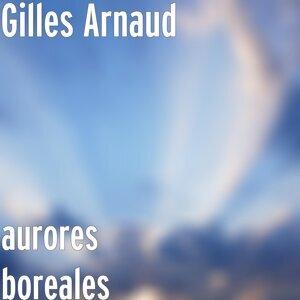 Gilles Arnaud Foto artis
