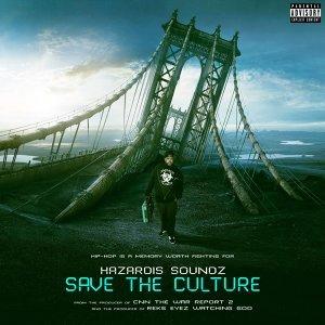 Hazardis Soundz Foto artis