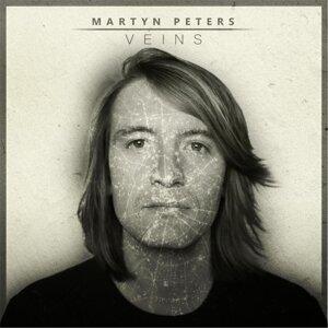 Martyn Peters Foto artis