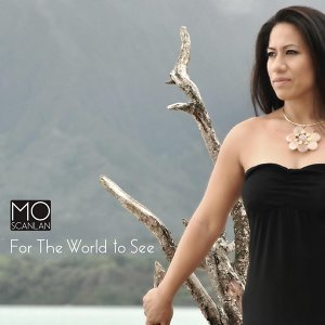 Mo Scanlan Foto artis