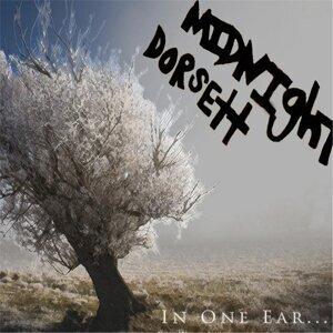 Midnight Dorsett Foto artis