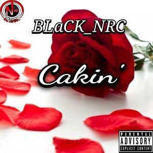 Black_nrc Foto artis