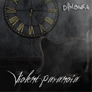 Dimonra Foto artis