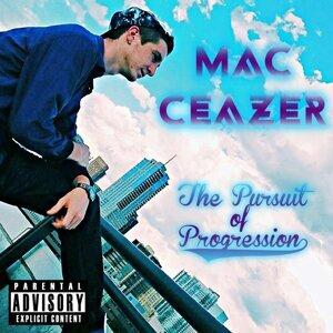 Mac Ceazer Foto artis