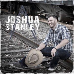 Joshua Stanley Foto artis