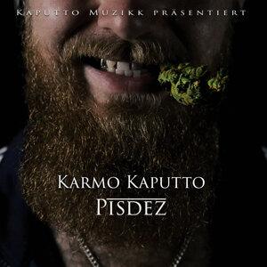 Karmo Kaputto Foto artis