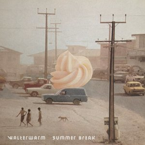 Walterwarm Foto artis