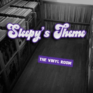 Sleepy's Theme Foto artis