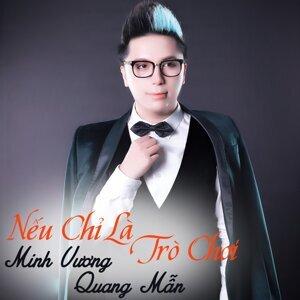 Minh Vuong feat. Quang Man Foto artis