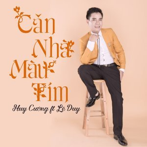 Huy Cuong feat. Le Duy Foto artis
