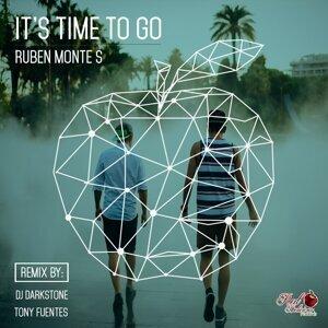 Ruben Monte S Foto artis