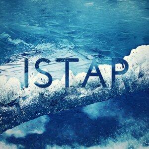 ISTAP Foto artis