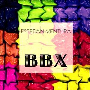 Esteban Ventura Foto artis