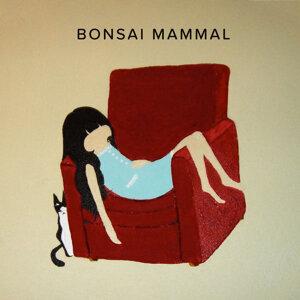 Bonsai Mammal Foto artis