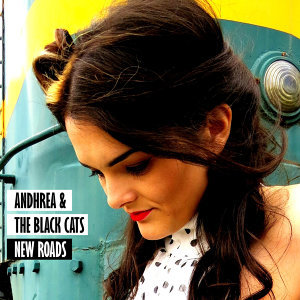 Andhrea and the Black Cats Foto artis