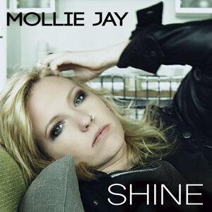 Mollie Jay Foto artis
