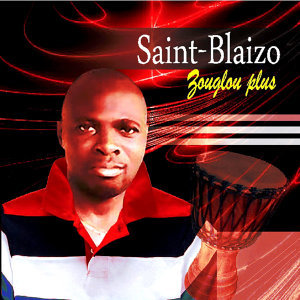 Saint - Blaizo Foto artis