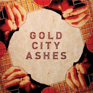 Gold City Ashes Foto artis