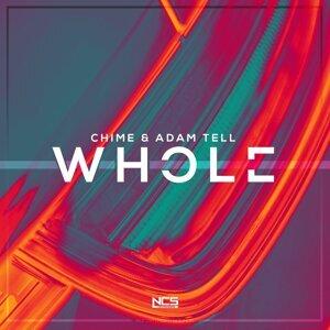 Chime & Adam Tell Foto artis