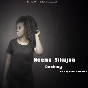 Neema Sikujua Foto artis