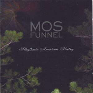 MOS Funnel Foto artis