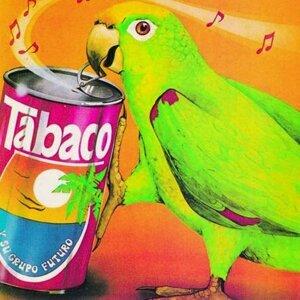 Tabaco y Su Grupo Futuro Foto artis