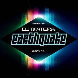 DJ Matera Foto artis