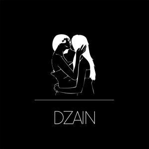 Dzain Foto artis