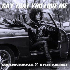 Soulnaturals Foto artis