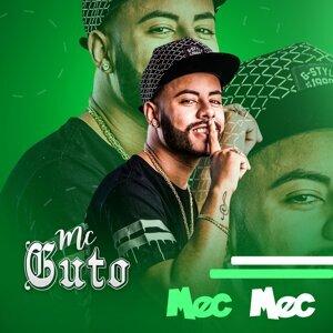 MC Guto Foto artis