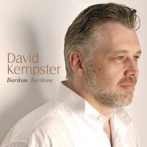 David Kempster