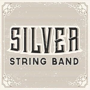 Silver String Band Foto artis
