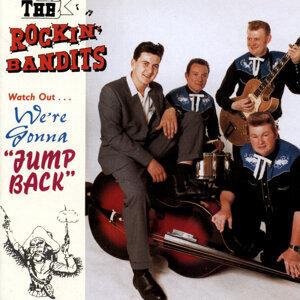 The Rockin' Bandits