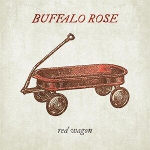 Buffalo Rose Foto artis