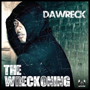 Dawreck Foto artis