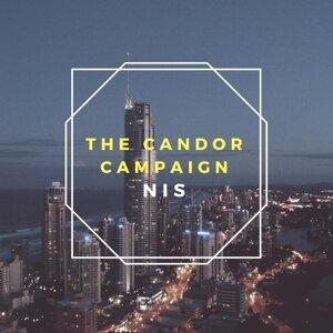 The Candor Campaign Foto artis