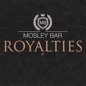 Mosley Bar Foto artis